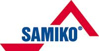 Samiko